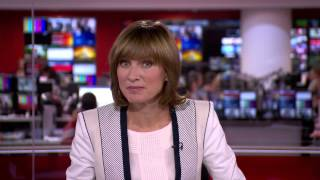 getlinkyoutube.com-BBC News Christmas Blooper Reel 2013