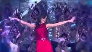 getlinkyoutube.com-رقص كوشي في برنامج جالاك احبكم