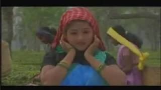 getlinkyoutube.com-indian Asami Song nayan barua pomra rangunia ctg