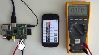 getlinkyoutube.com-Raspberry Pi GPIO - The Easy Way