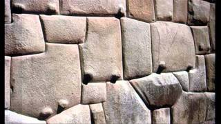 getlinkyoutube.com-ENIGMAS NOTABLES 08 -- MUROS INCAS