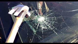 getlinkyoutube.com-How to Escape from a Car Window (SLOW MOTION) - Smarter Every Day 144