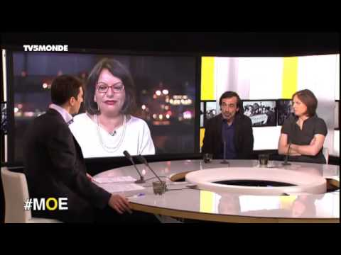 #MOE : La question kurde