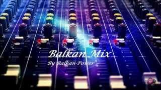 getlinkyoutube.com-Balkan HARMONIKA Mix