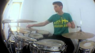 Joy-Planetshakers-Drum-Cover-SamueleDrums width=