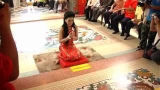 getlinkyoutube.com-เลือกองค์สมมุติ งานตรุษจีน นว ปี 2555