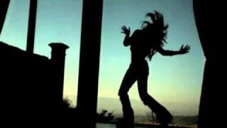 Kat DeLuna - Party O 'Clock [with lyrics]