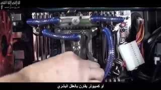 getlinkyoutube.com-المقطع الذي تم حجبه في امريكا وأوروبا خوفاً من دخول الناس في الإسلام