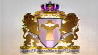 getlinkyoutube.com-Praise the Lord 1992 Opening Theme