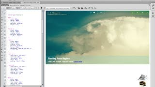 getlinkyoutube.com-Awesome jQuery Image Slider with full control over it