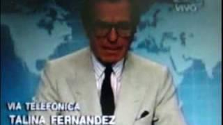 getlinkyoutube.com-Anuncio de la Muerte de Luis Donaldo Colosio (parte 1)