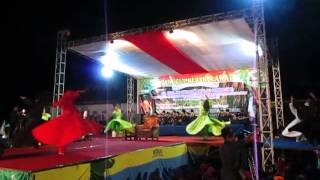 getlinkyoutube.com-ASSUBHUBADA - Mafiasholawat Panggul 22-agustus-2016
