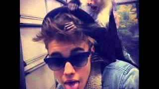 getlinkyoutube.com-Justin Bieber SWAG