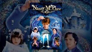 getlinkyoutube.com-Nanny McPhee