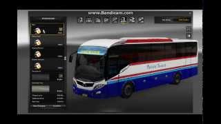getlinkyoutube.com-ets 2 v1.18.1.3s mod bus discovery