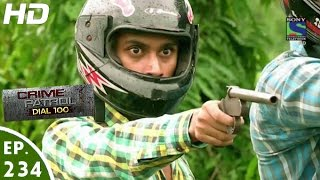 Crime Patrol Dial 100 - क्राइम पेट्रोल - Adhikaar - Episode 234 - 6th September, 2016