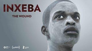 'Inxeba' ('The Wound') Official Trailer HD
