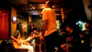 getlinkyoutube.com-Singin Drunken Lullabies (SKAROCKOI)