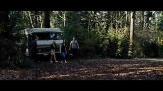 getlinkyoutube.com-Top 5 Horrorfilme with Trailer (Deutsch/German)