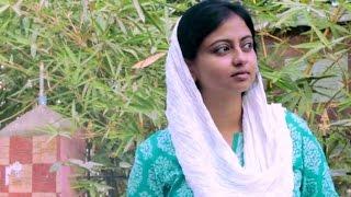 getlinkyoutube.com-Adimai Sudanthiram | Award Winning Tamil Short Film