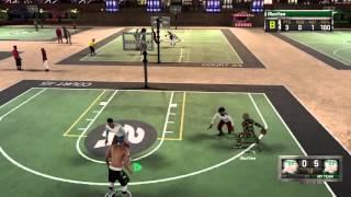 getlinkyoutube.com-NBA 2K16 Montage 5 | Legend 2!!!