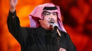 getlinkyoutube.com-ابو بكر تصافينا