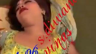 Chode ke man kare budiya tohar  hot bhojpuri ever   YouTubevia torchbrowser com