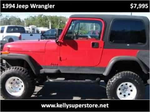 1994 jeep wrangler problems online manuals and repair for 1994 jeep cherokee floor pans