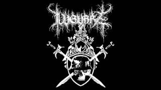 Lugubre - Anti-Human Black Metal (Full Album) width=