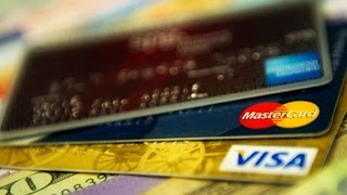getlinkyoutube.com-The Best Credit Cards to Get You Flying: The Points Guy