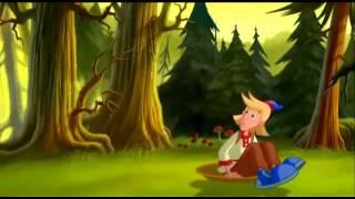 getlinkyoutube.com-смотреть лучшие смешные мультфильмы