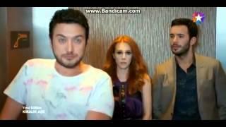 getlinkyoutube.com-Kiralık Aşk 12. Bölüm Asansör Sahnesi -korişş