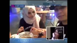 getlinkyoutube.com-BILLY & AFIFAH  NGEDATE
