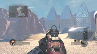 BO3 GLITCHES #2 - XBOX 360 PS3 - Vekazyy- some may be patched so don't get cut