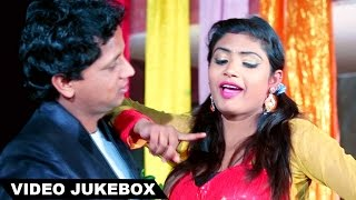 HD भतरु से पहिले देले बानी # Bhatru Se Pahile Daile Bani # Mini Manoj # Bhojpuri Hot Song 2017