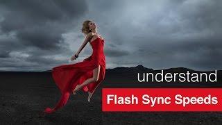 getlinkyoutube.com-Understanding Flash Sync Speeds with Karl Taylor