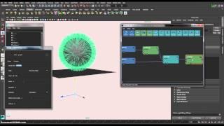 getlinkyoutube.com-Yeti and bounding objects