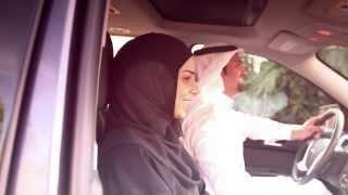 شروط السلامة في السيارة تأكّدي منها
