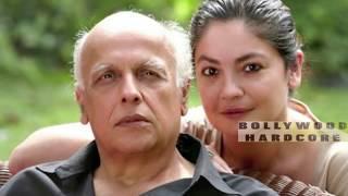 getlinkyoutube.com-Bollywood  के  Controversial Photoshoot कहीं बाप-बेटी ने किया स्मूच तो कहीं एक्ट्रेसेस दिखीं न्यूड