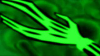 getlinkyoutube.com-Ben 10 Alien Force Transformations HD