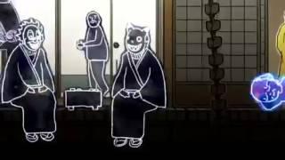 getlinkyoutube.com-世界の終わり死の魔法