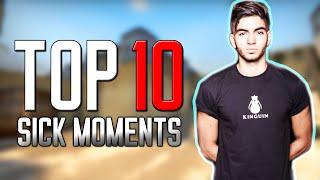 "getlinkyoutube.com-CS:GO | Adil ""ScreaM"" Benrlitom – TOP 10 SICK MOMENTS"