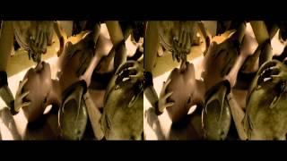getlinkyoutube.com-3D Collection scenes (side by side)