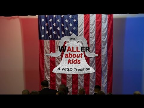 Veterans Day Celebration 2016