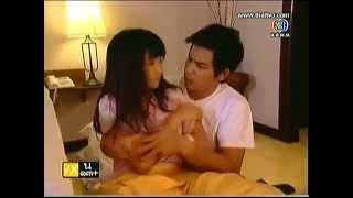 getlinkyoutube.com-Pu Pha Prae Mai  - ep.1 6-9 ภูผาแพรไหม ตอนแรก