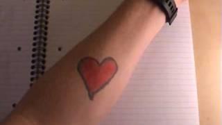 getlinkyoutube.com-It's Only Love