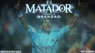 El Matador - Brandao