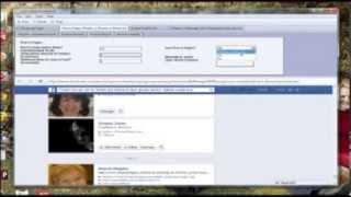 getlinkyoutube.com-Auto Facebook Marketer 2.0 Review Demo- AUTO FACEBOOK MARKETER 2.0 FREE LIMITED DOWNLOADS
