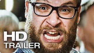 getlinkyoutube.com-DIE HIGHLIGEN DREI KÖNIGE Trailer German Deutsch (2015)