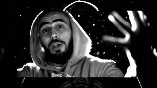 Soulkast - Retour au classik (feat medine, brahi & eklips) (teaser)